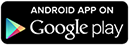 Google Play Store Badge